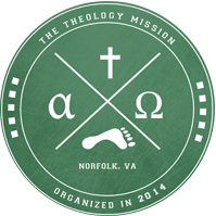 The Theology Mission