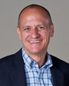 Dr. John F. Klem
